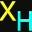 Estrategias del fútbol y del ajedrez en un solo juego.